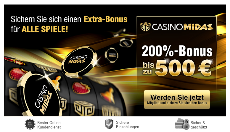das beste online casino chat spiele online