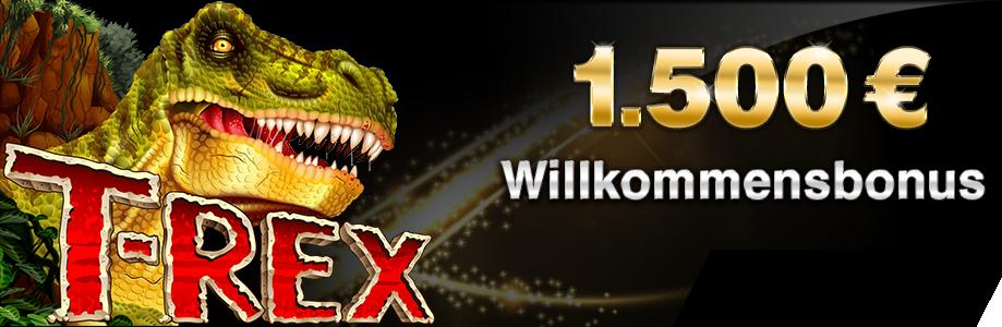 casino online österreich crazy slots