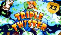 Tripe Twister