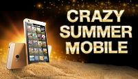 summer mobile