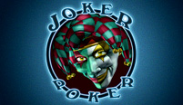 online casino deutschland legal joker poker