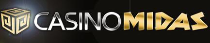 online casino blackjack bubble spiele jetzt spielen