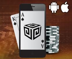 casino online spiele jetz spilen.de