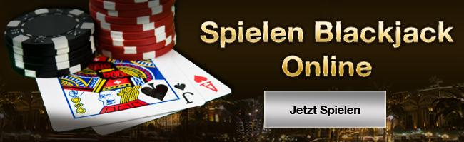 online casino strategie jetzspielen