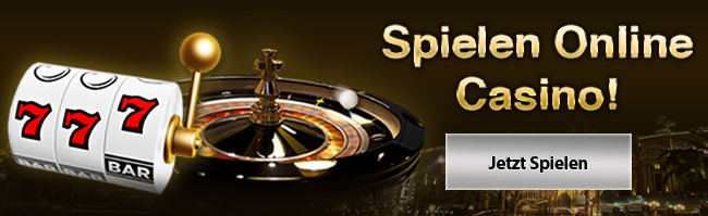 casino watch online jetztspielen poker