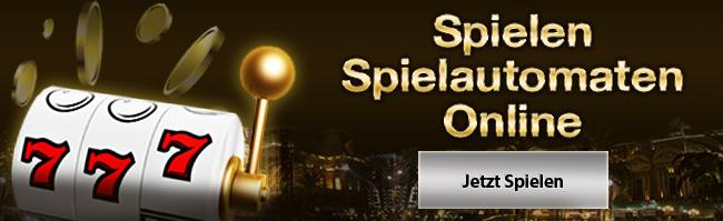 canadian online casino nova spielautomaten kostenlos spielen