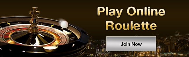 tipico online casino play roulette now