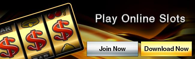 Tokyo Hunter Slots - Free to Play Demo Version