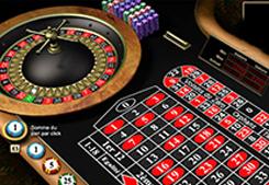 online casino österreich european roulette play