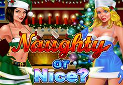 online casino sverige joker online