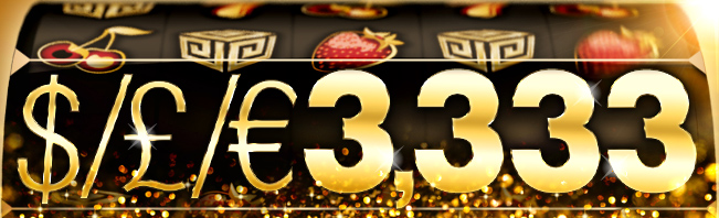 österreich online casino golden casino games