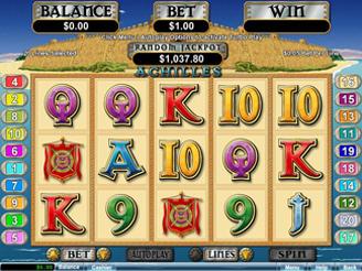 online casino blackjack griechische götter und ihre symbole