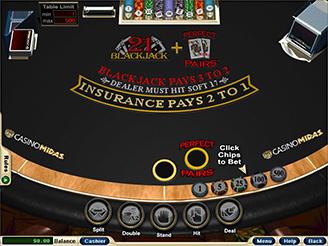 528 casino center ajomatkan las vegas com
